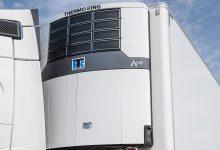 Thermo King a lansat Advancer, o unitate de răcire inovatoare pentru semiremorci