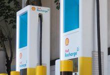 Adler și Shell Germania vor să construiască 40 de stații de încărcare rapidă pentru vehicule electrice