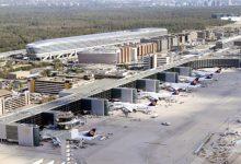 COVID-19: Fraport AG va restructura 3000 de locuri de muncă