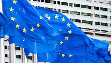 Planul Comisiei Europene va avea efecte benefice pentru transportul rutier de mărfuri