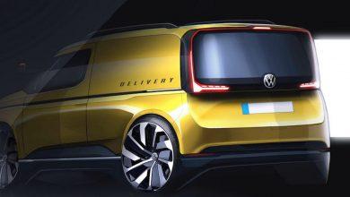 Volkswagen și Ford vor dezvolta împreună mai multe vehicule comerciale ușoare
