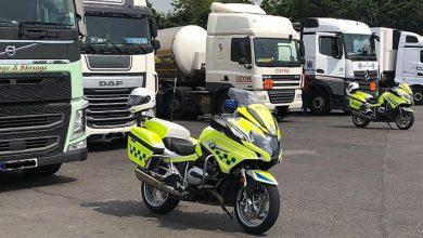 Șofer român de camion condamnat la închisoare în Marea Britanie
