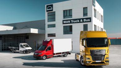 MHS Truck & Bus Group susține festivalul Săptămâna Haferland 2020