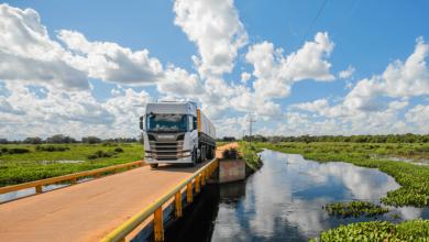 Potențialul bioeconomiei în viziunea de Scania