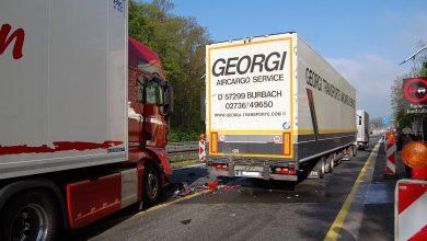 Germania a modificat legislația asigurărilor de camioane
