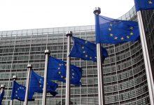 Prețurile de transport diferite, nu reprezintă o problemă de concurență, spune Comisia Europeană
