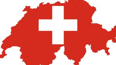 Elveția interestă de aliniarea legislației naționale la Pachetul de Mobilitate