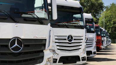 Transportatorii care și-au suspendat plata creditelor, nu vor fi înscriși în Centrala Riscului de Credit
