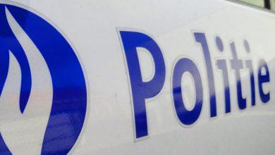 Autoritățile belgiene au sechestrat 18 camioane ale RV Transport