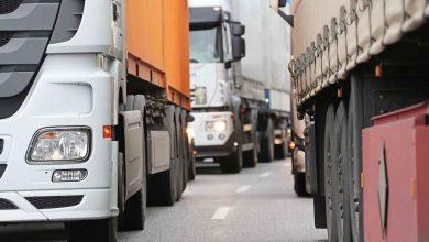 Transportatorii danezi critcă luările de poziție ale Adinei Vălean privind Pachetul de Mobilitate