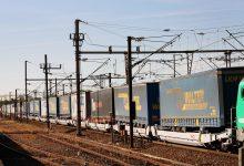 Spaniolii și francezii ar putea lansa o conexiune intermodală între Calais și Țara Bascilor