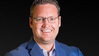 Trevor Milton, fondatorul start-up-ului Nikola oferă 233 de milioane de dolari în acțiuni primilor lui 50 de angajați