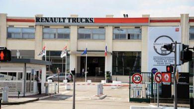 Renault Trucks confirmă disponibilizarea a 323 de angajați