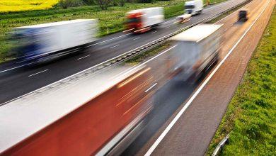 Comisia Europeană face un sondaj referitor la Pachetul de Mobilitate