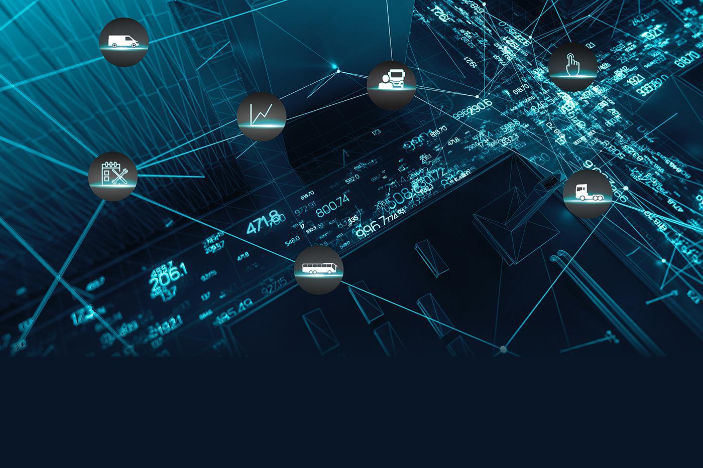 MAN va investi mai mult în digitalizare, automatizare și propulsii alternative