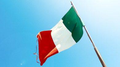 Transporturile din Italia intră în grevă generală pe 23 octombrie