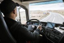 România va avea un Registru Naţional Electronic al atestatelor profesionale pentru șoferii profesioniști