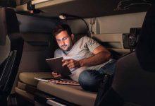 Franța a introdus noi sancțiuni administrative privind întârzirea efectuării perioadelor de odihnă