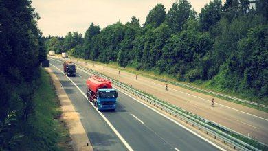 Vor circula camioanele goale pe drumurile europene?