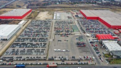 Hödlmayr Logistics România privește cu optimism piața, dar rămâne precaută în abordare