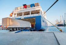 Rezervări online de feribot prin intermediul DKV Ferry Portal