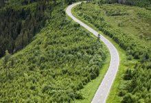 IRU: Adoptarea hidrogenului în transportul rutier este de durată