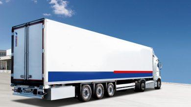 Germania: Jucători din industrie vor creșterea masei totale a camioanelor la 44 de tone