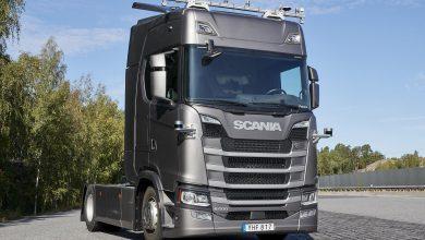 TRATON și TuSimple vor dezvolta în comun camioane autonome