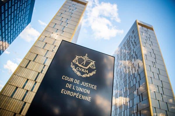 România a contestat noul Pachet de Mobilitate la CJUE, alături de alte 6 state membre UE