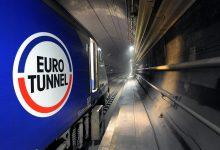 Discuțiile privind transportul prin Eurotunnel sunt în impas din cauza Brexit-ului