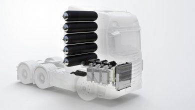 Mahle și Ballard vor dezvolta propulsii cu hidrogen pentru vehicule comerciale