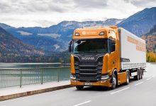 Platforma digitală Sennder a preluat operațiunile Uber Freight în Europa