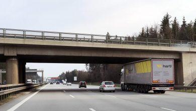 Cabotajul rămâne o problemă pentru companiile germane de transport