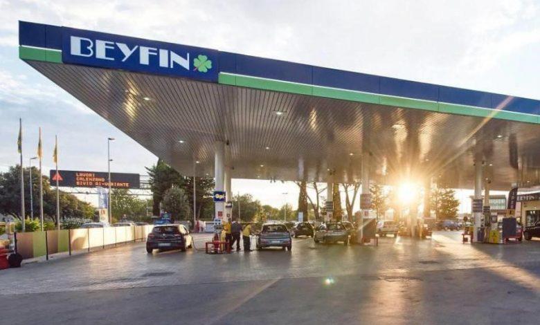 DKV și-a extins rețeaua pentru combustibili alternativi în Italia