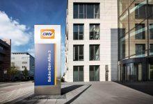 DKV s-a alăturat eFuel Alliance, o inițiativa de promovare a combustibilii sintetici