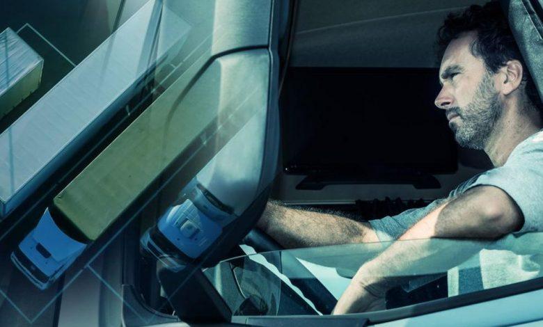 LogPay a preluat platforma de rezervări Truck Parking Europe