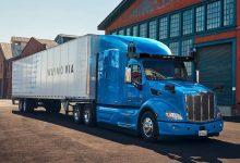 Daimler Trucks și Waymo vor integra pe camioane sistemele autonome Nivel 4