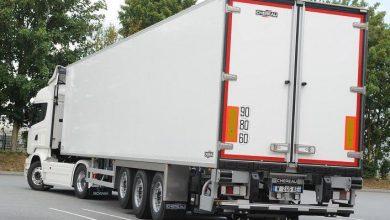 Transportatorii frigo din Franța le solicită consumatorilor mai multă responsabilitate