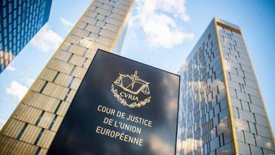 """CJUE solicitată să clarifice o speță în cazul """"Cartelului camioanelor"""""""