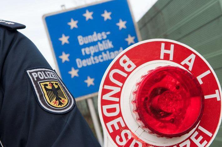 Germania: șofer olandez că a încălcat legislația de 111 ori în 57 de zile