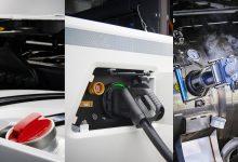 Camion diesel, electric sau cu gaz? Care e cea mai bună soluție?