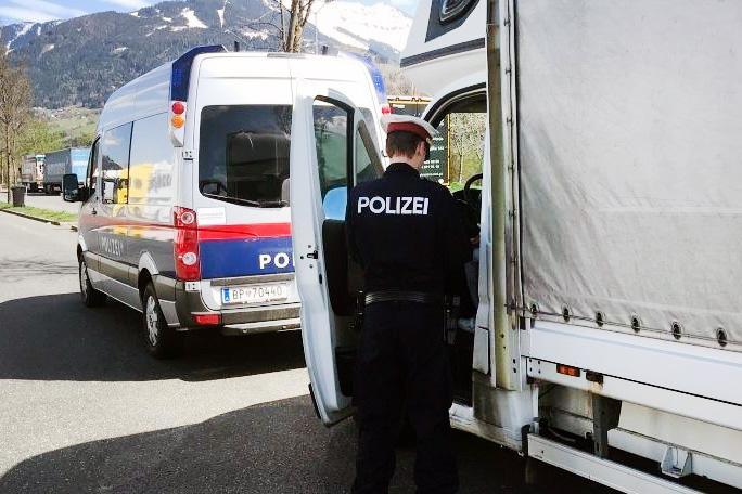 Din 2021, Austria va implementa permisul de conducere în format digital