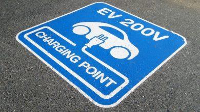 Charge4Europe a ajuns la 100.000 de puncte de încărcare în Europa
