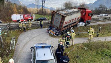 Un șofer bulgar a rămas blocat după ce s-a bazat pe GPS