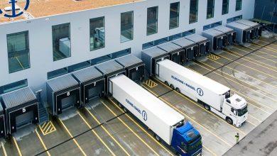 DHL și Kühne+Nagel se vor ocupa de transportul vaccinului anti-COVID în Germania