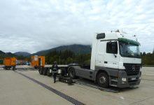 Transportatorii riscă să-și piardă licența pentru încălcări repetate ale legislației europene