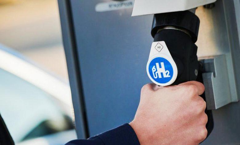 Autoritățile din Turingia investesc în infrastructura cu hidrogen