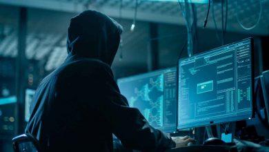 Atacuri cibernetice asupra lanțului de aprovizionare cu vaccin împotriva COVID-19