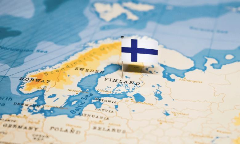 Finlanda a prezentat planul național de adoptare a sistemelor de propulsie cu hidrogen