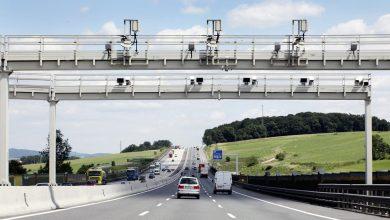Austria crește taxa de drum pentru vehicule comerciale din 2021